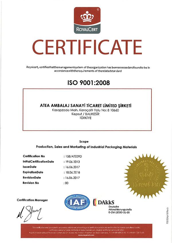 iso_sertifikalar_en01-01