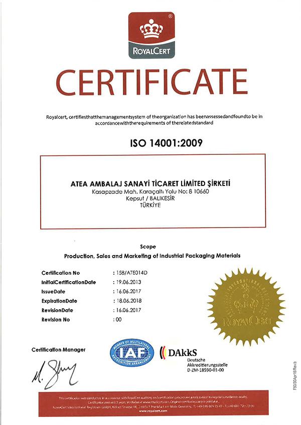iso_sertifikalar_en02-01