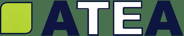 ATEA | FIBCs & PP Woven Sacks